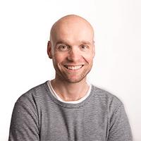 Kasper Vullings fysiotherapie Malden en Molenhoek