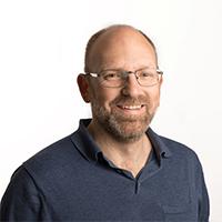 Peter Eemers fysiotherapie Nijmegen