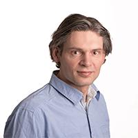 Joris Botman fysiotherapie malden molenhoek