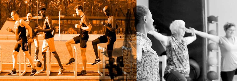 Fysiotherapie Nijmegen Malden Molenhoek
