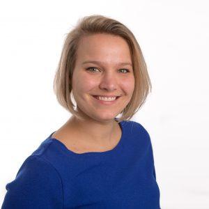 Sharon Besselink fysiotherapie Nijmegen Molenhoek