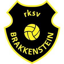 Samenwerking MMFysio en RKSV Brakkenstein