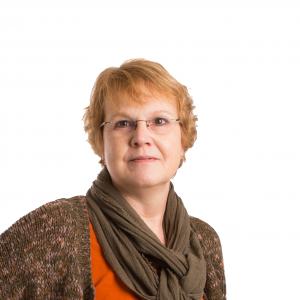 Susan Derksen