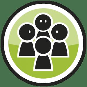 COVID-19 groepsgesprek