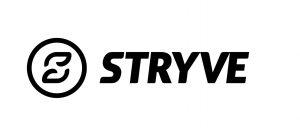 Logo-Stryve-Zwart