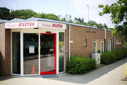 MM fysio Nijmegen