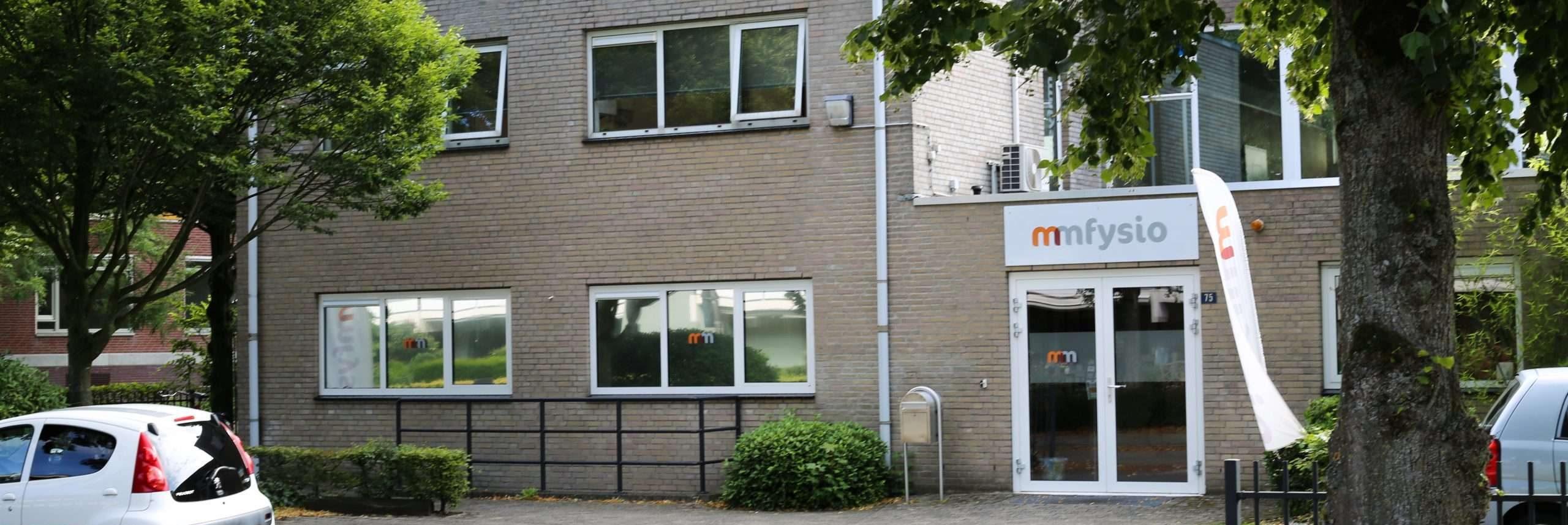 MM-fysio-Nijmegen-Brakkenstein-scaled (1)