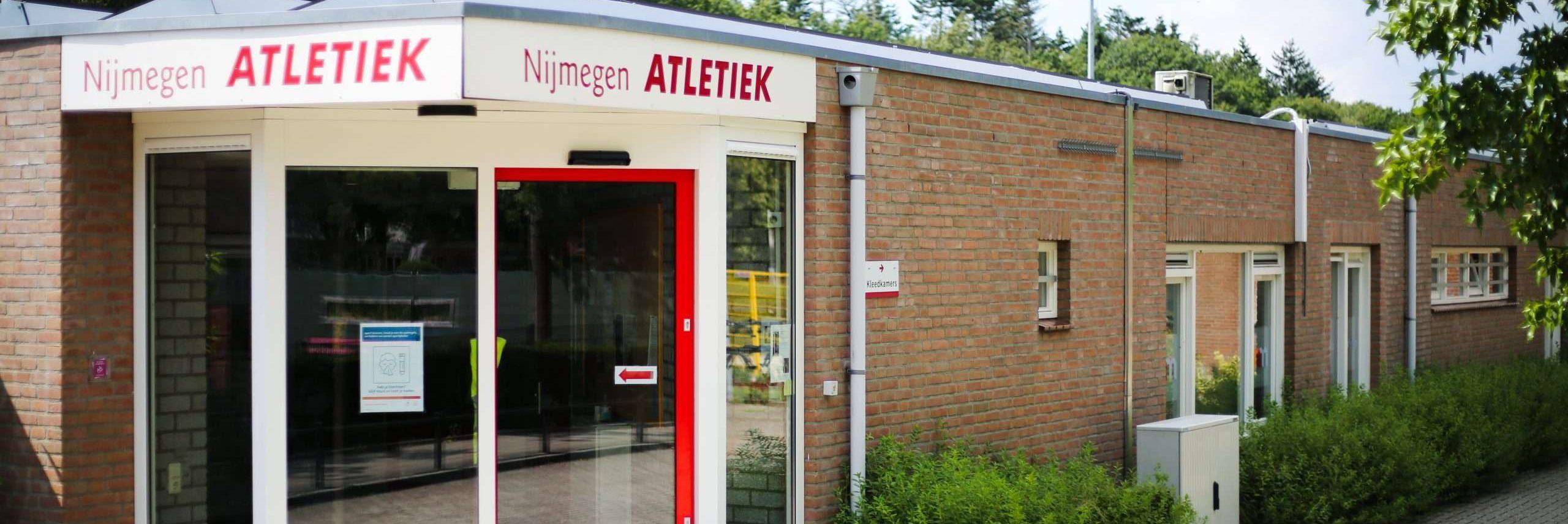 MM-fysio-Nijmegen--scaled